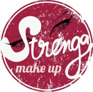 Strenga Make-up