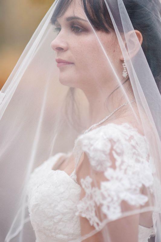 Bridal Chloé