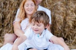 Claire Hervé et Paul séance photo famille picardie somme amiens photographe de rouen ludivine fleury