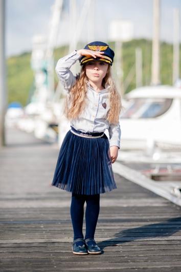 séance photo enfant port de rouen photographe de rouen ludivine fleury