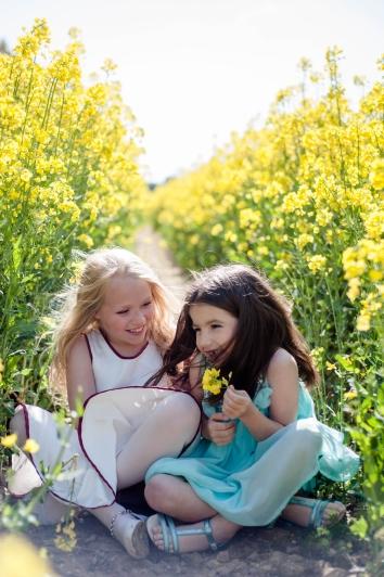 Séance photo enfants photographe de rouen ludivine fleury