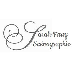 Sarah Farsy