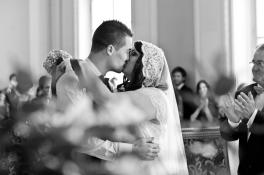 Alice in wonderland wedding (331)