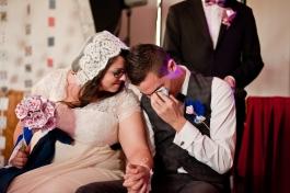 Alice in wonderland wedding (504)
