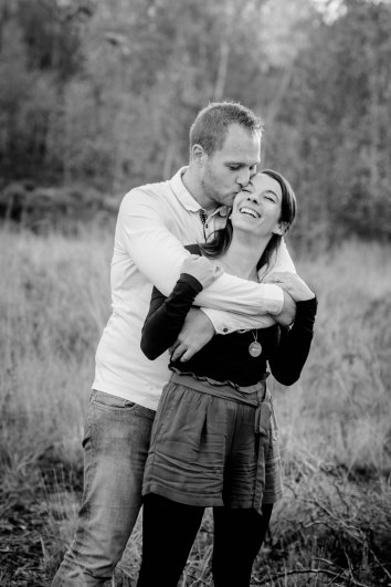 Céline David et Henri (36)