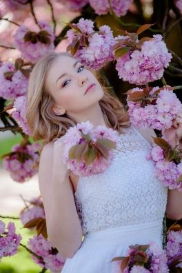 Chloé blossom (7)