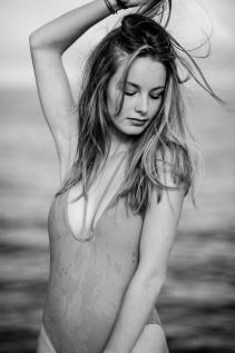 Coralie (17)
