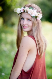 Coralie (22)