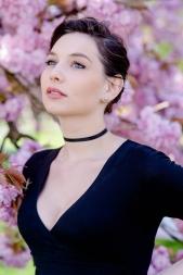 Daphné Blossom (7)