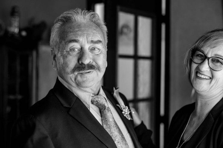 Jean-Pierre & Jocelyne (41)