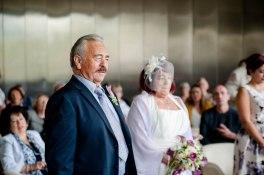 Jean-Pierre & Jocelyne (62)