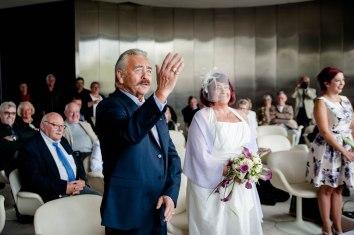 Jean-Pierre & Jocelyne (79)
