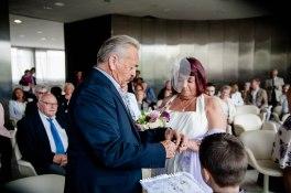 Jean-Pierre & Jocelyne (85)