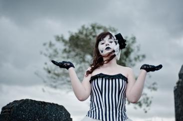 Clown (23)
