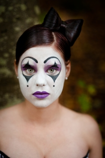 Purple Circus (4)