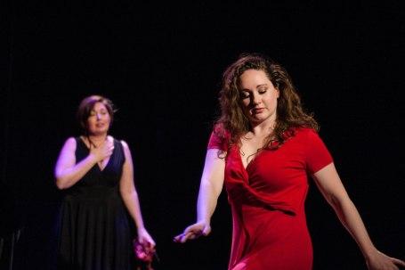 Souffles d'elles - Trio Mélopée (77)