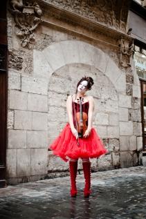 Un air de geisha (11)