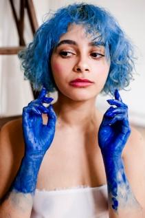 zineb bleu 4